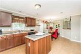 36106 Wrought Road - Photo 7