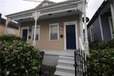 5520 Annunciation Street - Photo 1