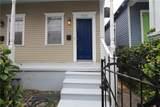 5520 Annunciation Street - Photo 2