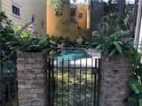 812 Esplanade Avenue - Photo 11