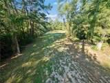 68 Cypress Road - Photo 3