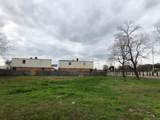 Lot 74A & 76A Fayette Street - Photo 1