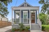 1804 Bayou Road - Photo 1