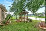 955 Lake Bienville Court - Photo 2