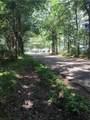 Planche Road - Photo 17