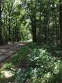 Planche Road - Photo 18