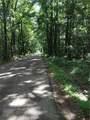 Planche Road - Photo 19