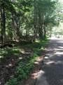 Planche Road - Photo 2
