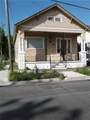 3200 Toulouse Street - Photo 1