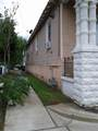 3200 Toulouse Street - Photo 3