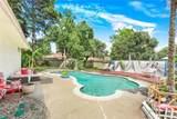 500 Lake Catahoula Court - Photo 14