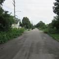 2507 Benton Street - Photo 2