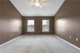 1545 Hunters Point Road - Photo 10