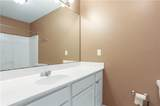 1545 Hunters Point Road - Photo 11
