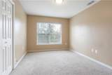 1545 Hunters Point Road - Photo 12