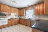 1545 Hunters Point Road - Photo 4