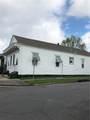 2801 D'abadie Street - Photo 1