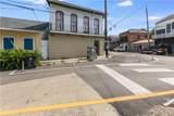 2529 Dauphine Street - Photo 2