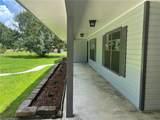 13066 Vitrano Lane - Photo 24