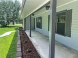 13066 Vitrano Lane - Photo 25