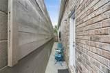 1836-38 Burdette Street - Photo 7