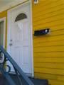 5729 St Anthony Avenue - Photo 2