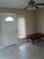 5729 St Anthony Avenue - Photo 3