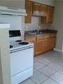 5729 St Anthony Avenue - Photo 6