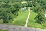 24031 Highway 190 Highway - Photo 24
