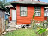 7608-10 Willow Street - Photo 19