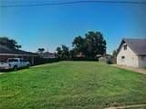 41097 Hermes Street - Photo 1