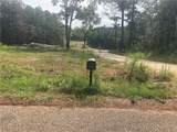 27196 C.O. Crockett Road - Photo 3