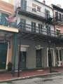 1228 Decatur Street - Photo 1