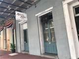 1228 Decatur Street - Photo 2