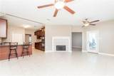 463 Steeple Chase Road - Photo 13