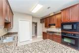 463 Steeple Chase Road - Photo 18