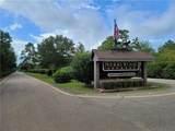 113 Bienville Road - Photo 2