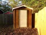 101 Driftwood Circle - Photo 14