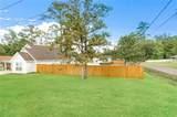 1710 Fairview Drive - Photo 15
