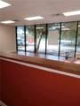 10555 Lake Forest Boulevard - Photo 5