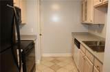 2100 St Charles Avenue - Photo 10