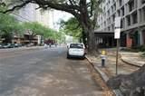 2100 St Charles Avenue - Photo 3