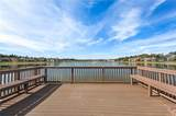 408 Corniche Du Lac Drive - Photo 33