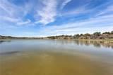 408 Corniche Du Lac Drive - Photo 34