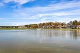 408 Corniche Du Lac Drive - Photo 35