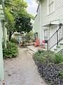 4018 Constance Street - Photo 10