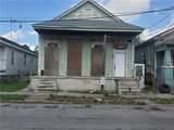1626-28 Mandeville Street - Photo 1