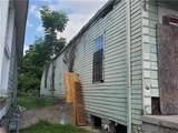 1626-28 Mandeville Street - Photo 2