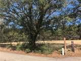 17.99 Acres Bennett Drive - Photo 4