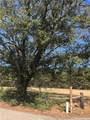 17.99 Acres Bennett Drive - Photo 5
